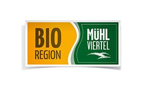 Partnerlogo Bioregion